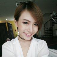 KarinaWong91